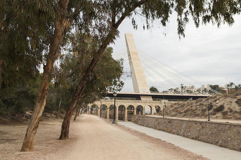 Puente Riegos 1 0