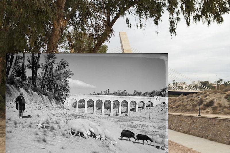 Puente Riegos 1 100