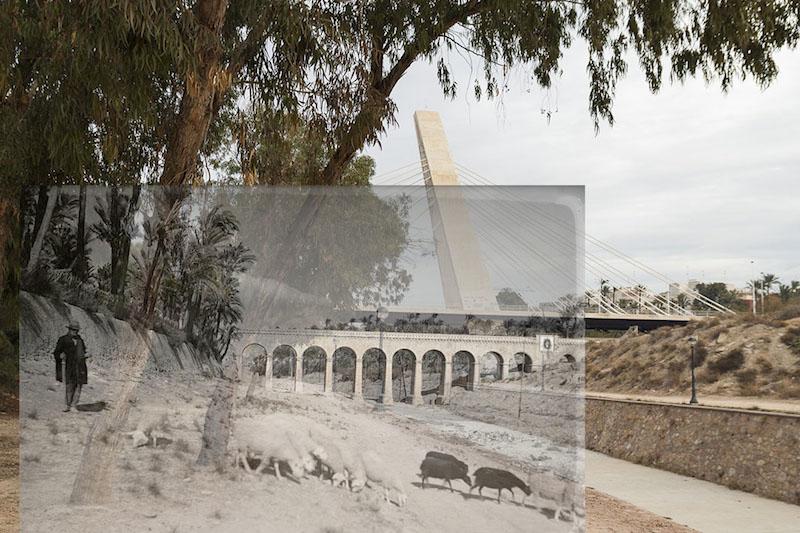 Puente Riegos 1 60